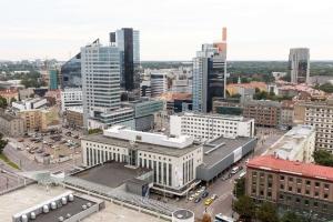 LIQUIDATION OF SELVER LATVIA SIA